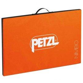 Petzl Colchoneta complementaria Boulder Petzl NIMBO
