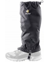 Polainas Deuter Boulder Gaiter Long