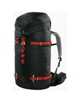 Mochila Alpinismo Ferrino ULTIMATE 38 - Impermeable 38 Litros
