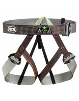 Arnes Regulable Petzl GYM