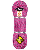 Cuerda Escalada Beal Tiger 10 mm UNICORE 70 metros