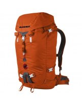 Mochila Mammut Trion Light 38+L Dark Orange