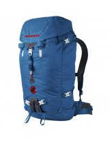 Mochila Alpinismo Mammut TRION LIGHT 38+L Dark Cyan