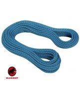 Cuerda Simplre Mammut Infinity Protect 9.5 mm 70 metros