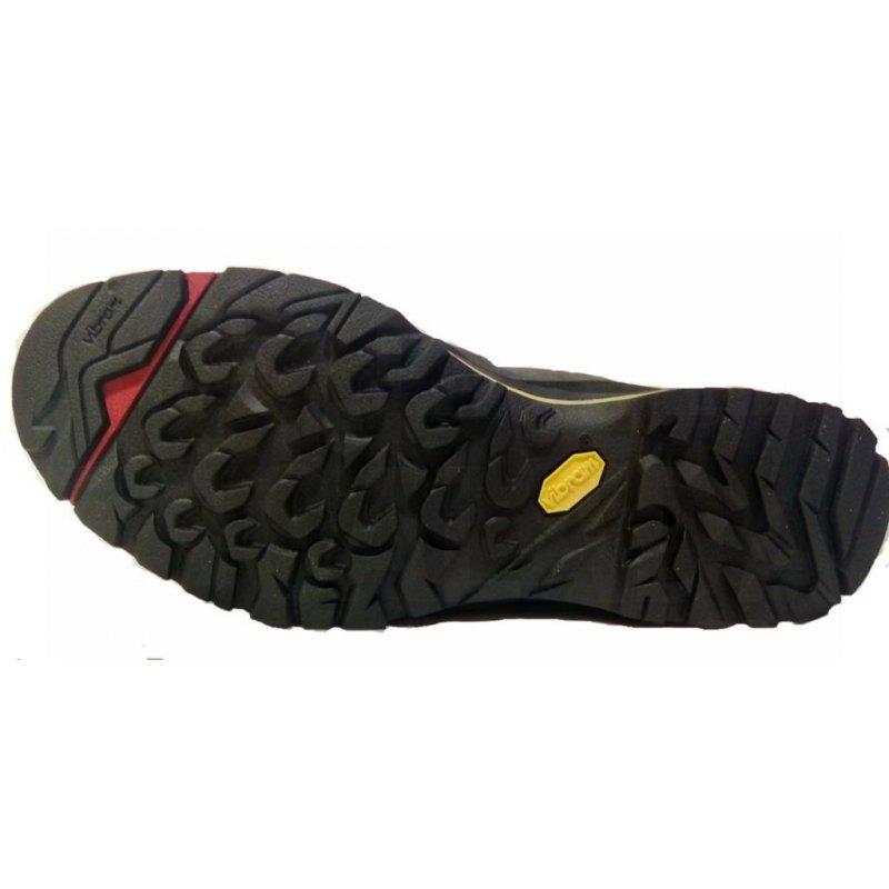 Zapatillas y zapatos Dolomite Steinbock Low Goretex TsOaL