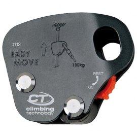 Anticaidas Climbing Technology Easy Move