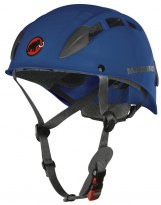CASCO MAMMUT SKYWALKER 2 BLUE UNICA