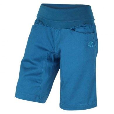 Shorts Rafiki Accy Women - Pantalon Escalada Mujer - ACCY SEAPORT (1)