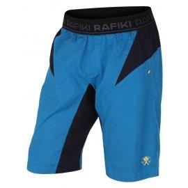 Shorts RAFIKI Anuk MS Seaport - Pantalon de Escalada