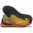 Tecnica inferno xlite 2.0 MS - Zapatillas Trail Running Hombre