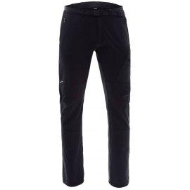 Pantalon Trekking Ternua BAGGERTY Black