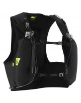 Mochila Trail SCOTT RC TR 4 NEGRO