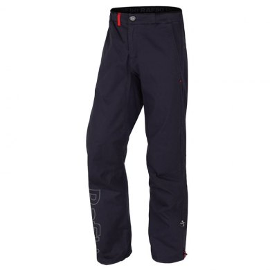 Pantalon de Escalada Rafiki RESULT Dark Navy - RAFIKI RESULT DARK NAVY (1)