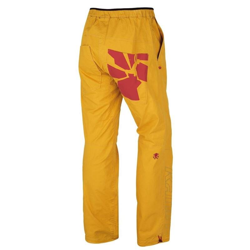Pantalon De Rafiki Material Spice Result Escalada Golden 2eYHIWED9b