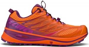 Tecnica Inferno XLITE 2.0 WS, zapatillas trail running mujer para las corredoras mas exigentes