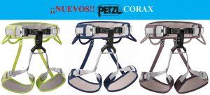 tienda petzl online