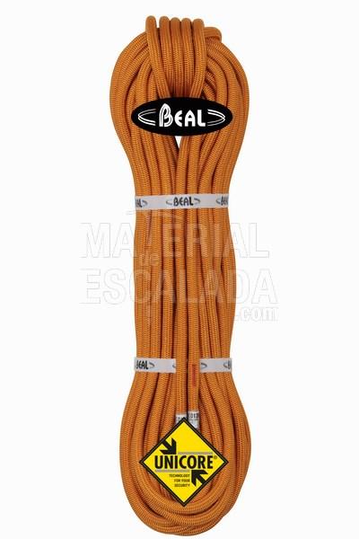 Cuerda De escalada BEAL