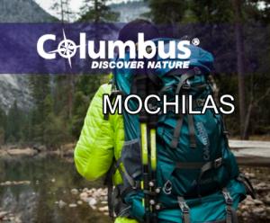 columbus online