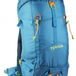 TERNUA ASCENT PRO 33 DUCK BLUE