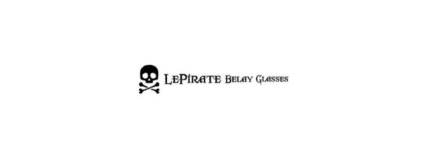 LEPIRATE BELAY