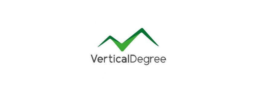 VERTICAL DEGREE