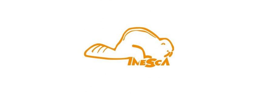 INESCA