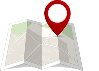 THURAYA X5-TOUCH GPS