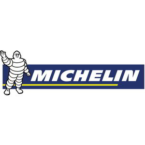 Suela Michelin® Alpine Lite