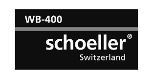 textil shoeller en materialdeescalada.com