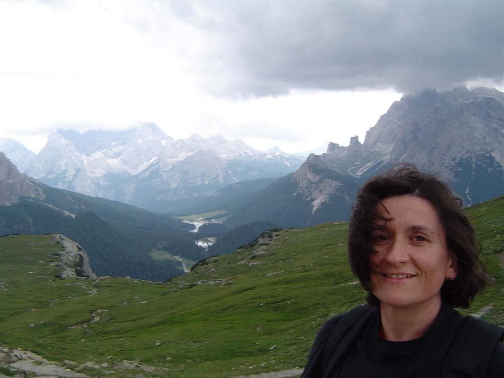 Pilar Puche