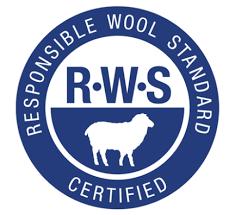 El estándar de lana responsable (RWS)