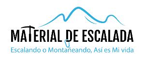 Material de Escalada - Tienda especializada en deportes de montaña